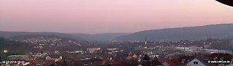 lohr-webcam-18-03-2016-18:40