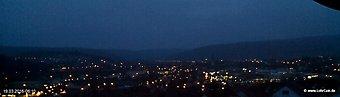 lohr-webcam-19-03-2016-06:10