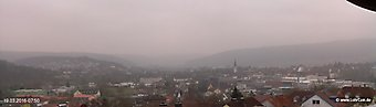 lohr-webcam-19-03-2016-07:50