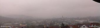 lohr-webcam-19-03-2016-09:20