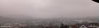 lohr-webcam-19-03-2016-10:00
