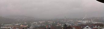 lohr-webcam-19-03-2016-10:30