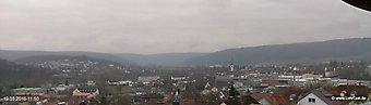 lohr-webcam-19-03-2016-11:50
