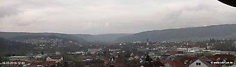lohr-webcam-19-03-2016-12:40