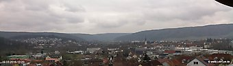 lohr-webcam-19-03-2016-13:20