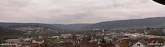 lohr-webcam-19-03-2016-14:20