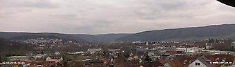 lohr-webcam-19-03-2016-14:40