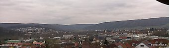 lohr-webcam-19-03-2016-14:50