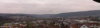 lohr-webcam-19-03-2016-15:40