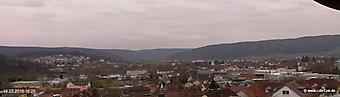 lohr-webcam-19-03-2016-16:20