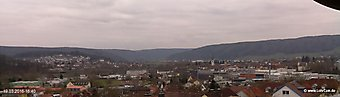 lohr-webcam-19-03-2016-16:40