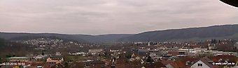 lohr-webcam-19-03-2016-16:50