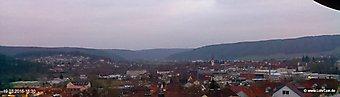 lohr-webcam-19-03-2016-18:30