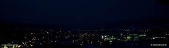 lohr-webcam-01-03-2016-06:30