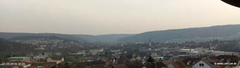 lohr-webcam-01-03-2016-16:20