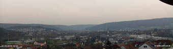lohr-webcam-01-03-2016-16:50