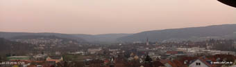 lohr-webcam-01-03-2016-17:20
