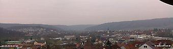 lohr-webcam-20-03-2016-07:40