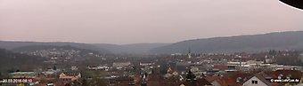 lohr-webcam-20-03-2016-08:10