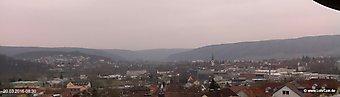 lohr-webcam-20-03-2016-08:30