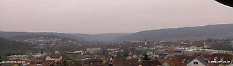 lohr-webcam-20-03-2016-09:40