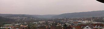 lohr-webcam-20-03-2016-09:50