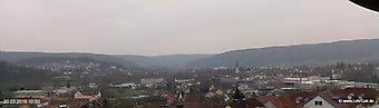 lohr-webcam-20-03-2016-10:50