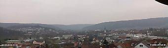 lohr-webcam-20-03-2016-11:10