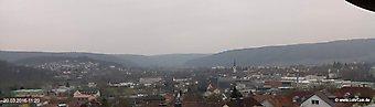 lohr-webcam-20-03-2016-11:20