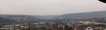 lohr-webcam-20-03-2016-11:30
