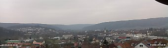 lohr-webcam-20-03-2016-12:30