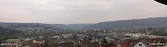 lohr-webcam-20-03-2016-13:20