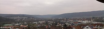 lohr-webcam-20-03-2016-13:40