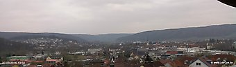 lohr-webcam-20-03-2016-13:50