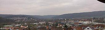 lohr-webcam-20-03-2016-14:10