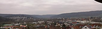 lohr-webcam-20-03-2016-14:30