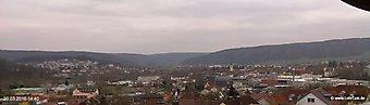 lohr-webcam-20-03-2016-14:40