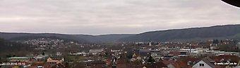 lohr-webcam-20-03-2016-15:10