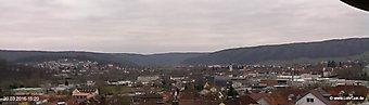 lohr-webcam-20-03-2016-15:20