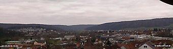 lohr-webcam-20-03-2016-15:50
