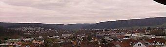 lohr-webcam-20-03-2016-16:30