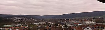 lohr-webcam-20-03-2016-16:40