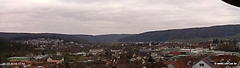 lohr-webcam-20-03-2016-17:10