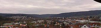 lohr-webcam-20-03-2016-17:20