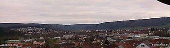lohr-webcam-20-03-2016-17:50