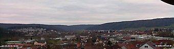 lohr-webcam-20-03-2016-18:00
