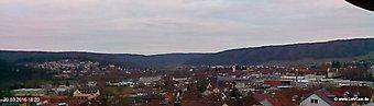 lohr-webcam-20-03-2016-18:20
