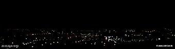 lohr-webcam-20-03-2016-19:50