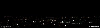 lohr-webcam-20-03-2016-20:00