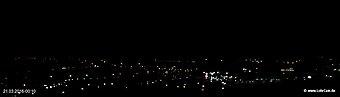 lohr-webcam-21-03-2016-00:10
